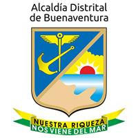 Alcaldía Distrital de Buenaventura | ¡Buenaventura con DIGNIDAD!